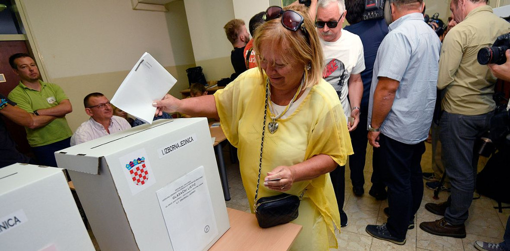 Pitanja budućim predsjednicima mjesnih odbora – Izbori za vijeća gradskih četvrti i mjesnih odbora na području grada Šibenika 2019.