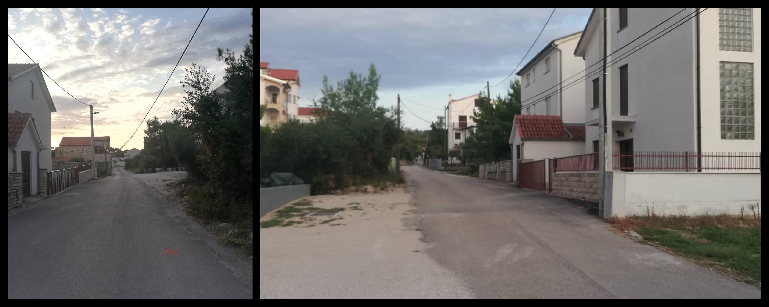Hrvatski Telekom ignorira kvar već 3 mjeseca?