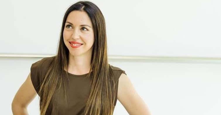 Iris Ukić Kotarac o peripetijama oko Jadranske banke