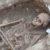 Stotine grobnica i kostura nađeni ispred crkve sv. Frane