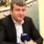 Petar Baranović odgovara na pitanje vezano za gradski dug