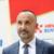 Zekanovićev žestoki uzvrat na Restovićevo prozivanje
